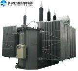 Olie-Immersed Power Transformer (tot 150MVA, 230kV)