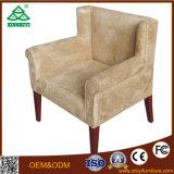 Hölzerne Entwurfs-Möbel-Hotelzimmer-Stühle