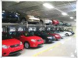 高品質車のコンベヤーの上昇