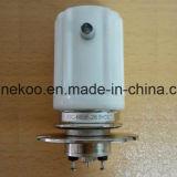 Relais à haute fréquence de vide (JGC-5B-26.5VDC)