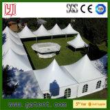 Grande tente de luxe de salon de tente d'exposition de tente de mariage