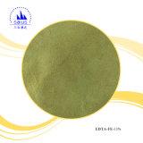 Fertilizante solúvel em água quelatada orgânica Fe EDTA