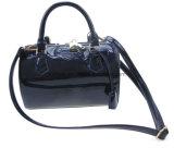 최신 판매 어깨 핸드백, Bag 형식 숙녀