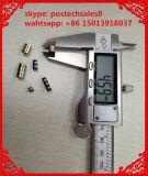 Msr009のための3mmの磁気カードの読取装置ヘッド