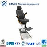 Marinespur-Typ Steuermann-Stuhl