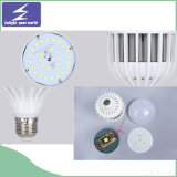 E27/B22 SMD5730 AC220V High-Power LED 전구