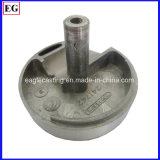I pezzi di ricambio personalizzati del rotore del motore i prodotti della pressofusione