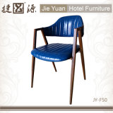 Assento comercial do restaurante que janta a cadeira (JY-F50)