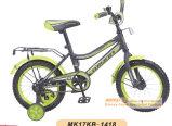رخيصة 14 بوصة روسيا طفلة درّاجة مع تصميم طريفة جديدة
