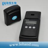 Acqua del laboratorio che verifica &simg residuo portatile; Tester/analizzatore di Hlorine