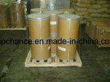 Fungicida preferencial Propamocarb 95%Tc del precio