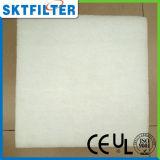 Klimaanlagen-Primärfilter-Baumwolle