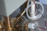 Vollautomatische Motoröl-leistungsfähige Flammpunkt-Prüfung rüsten sich aus