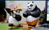 Cadeaux promotionnels et jouets en plastique de mascotte pour des cadeaux de promotion
