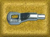 Вковка для механически стали части