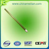 Isolierungs-Zehner-Klubepoxy-glasfaser Rod