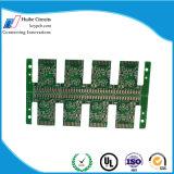 Constructeur multicouche de carte de composante électronique de carte à circuit imprimé