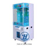 Máquina de juego del regalo de 2017 la nueva tijeras juega la máquina de juego de arcada para la venta caliente (ZJ-CG08)
