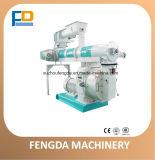 Maquinaria do processamento de alimentação da pelota - máquina da alimentação (SZLH350)