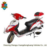 72V 20ah 1000W Electric E-Motor Motorcycle