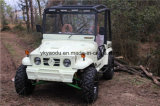 Sport ATV, patio, UTV Quad