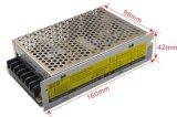 엇바꾸기 최빈값 LED 실내 전력 공급 150W Eldv-12e150b