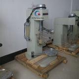 실험실 XFD 시리즈는 홈이 있는 부상능력 기계를 골라낸다
