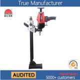 Trivello Drilling Gbk-160tgcz dell'attrezzo a motore delle macchine utensili