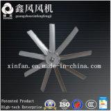 """9 """" lamierine registrabili della lega di alluminio delle lamierine"""