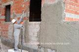 ツールおよび機械を塗る装置乳鉢を塗る建築構造の壁