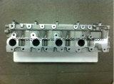 testata di cilindro del motore 1kd per Toyota Hilux (OEM #: 11101-30050)