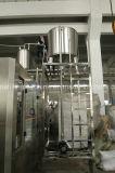 Ligne de production à la machine de remplissage de bouteilles de jus de fruit de remplissage à chaud