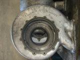 Fornitura delle parti della pompa dei pezzi meccanici