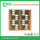 PCB Multilayer Fr4 Especial com preço competitivo em Shenzhen