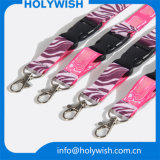 Cheap Custom Funny Lanyards for Business Gift Cell Phone