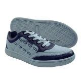 De Schoenen van het Skateboard van de manier, OpenluchtSchoenen, de Schoenen van Vrouwen