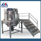 Flüssiges Reinigungsmittel Guangzhou-Fuluke, Abwasch-Flüssigkeit, Weichmachungsmittel, das Maschine herstellt