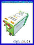 Вод-Тип машина регулятора температуры прессформы