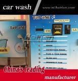 Vasca di bagno professionale di lavaggio governare dell'animale domestico del cane dell'acciaio inossidabile