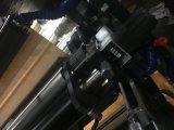 Sechs Farben-flexographische Drucken-Hochgeschwindigkeitsmaschine