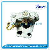 Movimiento para el Calibrar-Movimiento de la presión usado para el manómetro