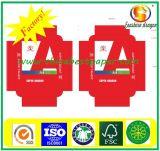 A4 papel de copia (ACP-80G COPIA IMPRESA)