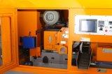 CNC Machine fws-120 van de Cirkelzaag voor Om metaal te snijden.