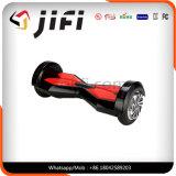 Scooter électrique intelligent Hoverboard de deux roues