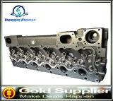 고양이 모충 고양이 3306PC를 위한 자동차 부속 실린더 해드 8n1187