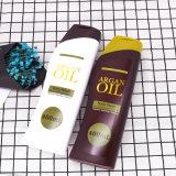 Bodywash защищенное кожей противобактериологическое