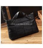 O saco de ombro o mais novo do projeto que vende a vária bolsa das mulheres do plutônio das cores