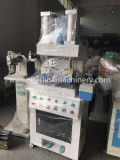 Starlink 단화 종이 보관인 기계