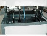 Tipo oblíquo impressora do braço da alta qualidade de Tmp-70100 2.3kw da tela