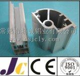 Profil en aluminium extérieur d'extrusion (JC-P-80038)